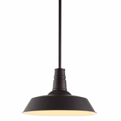 Zuo Modern Tin Pendant Light