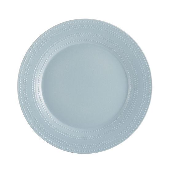 Mikasa Ryder Dinner Plate