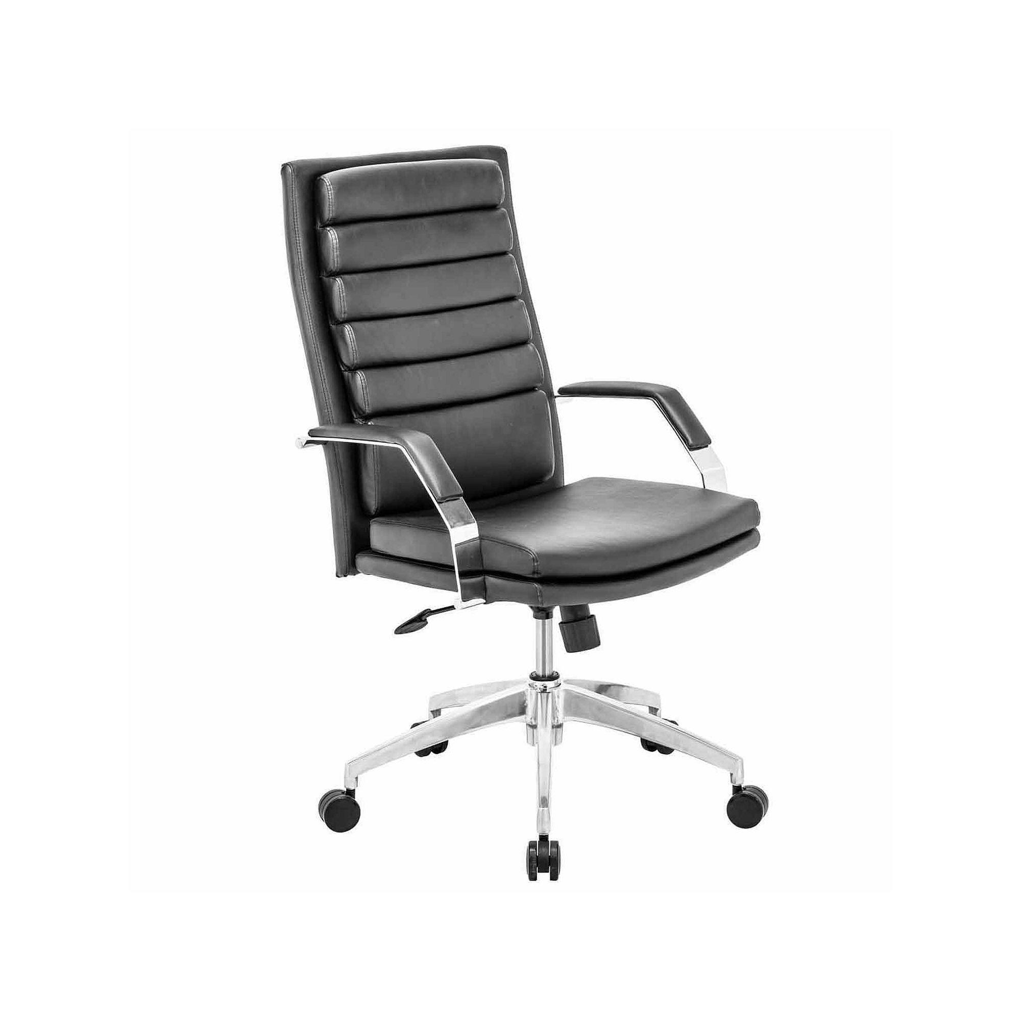 Director Comfort Office Chair
