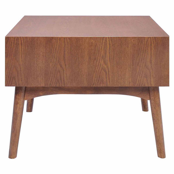 Design District 1-Drawer End Table