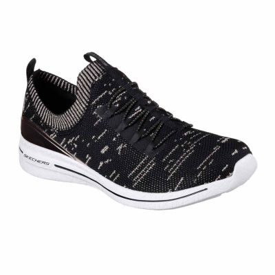 Skechers Burst 2.0 Womens Sneakers