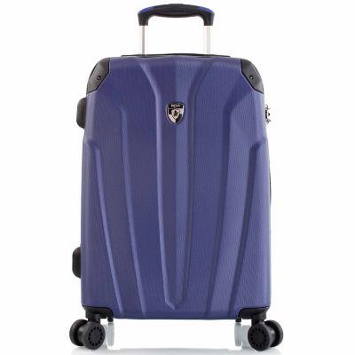 Heys Rapide 21 Inch Hardside Luggage