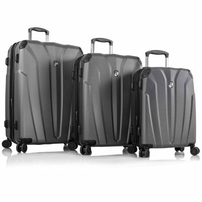 Heys Rapide Hardside Luggage Collection