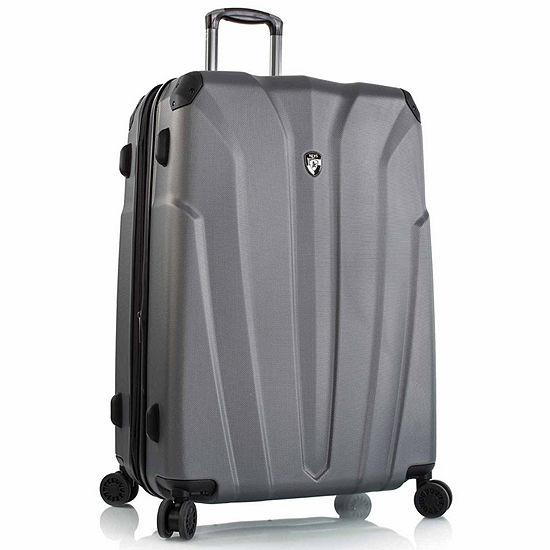 Heys Rapide 30 Inch Hardside Luggage