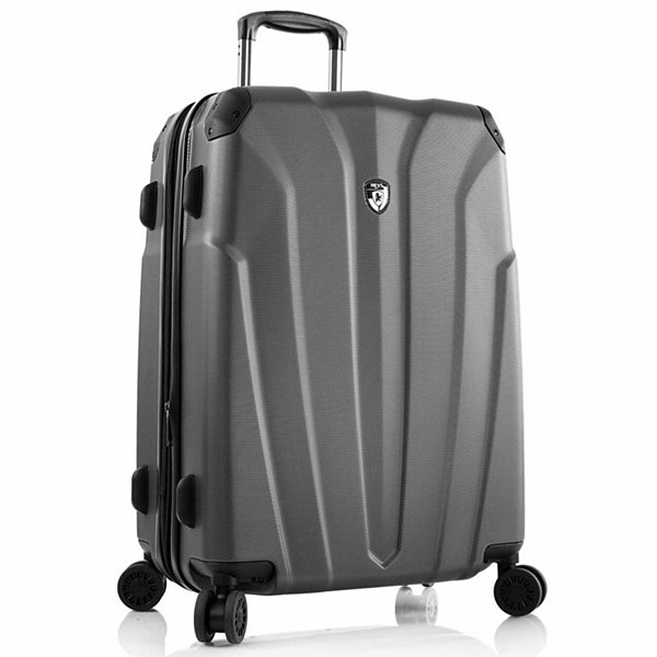 Heys Rapide 26 Inch Hardside Luggage