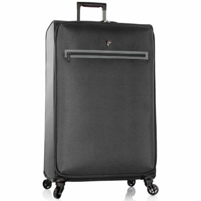 Heys Xero Lightweight 30 Inch Luggage