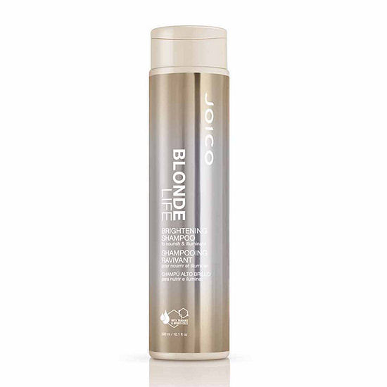 Joico Blonde Life Brightening Shampoo - 10.1 oz.