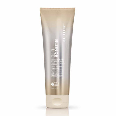 Joico Blonde Life Brightening Conditioner - 8.5 oz.