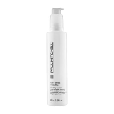 Paul Mitchell Quick Slip Styling Product - 6.8 oz.