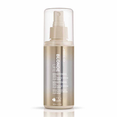 Joico Blonde Life Brightening Veil Hair Treatment - 5.1 oz.