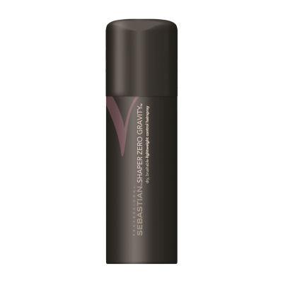Sebastian® Zero Gravity Travel Hairspray - 1.5 oz.