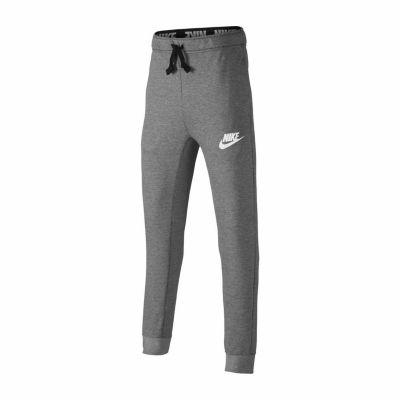 Nike Pull-On Pants