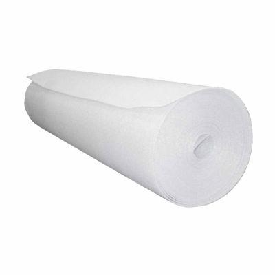 Gladon 125-ft Roll In Ground Pool Wall Foam - 1/8-in x 42-in