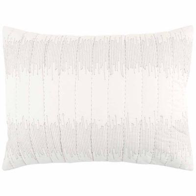 Rizzy Home Seismic Riff Pillow Sham