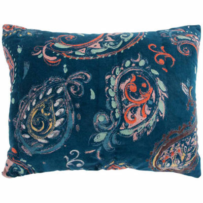 Rizzy Home Evanstar Pillow Sham