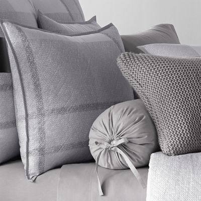 Five Queens Court Langdon 4-pc. Midweight Comforter Set