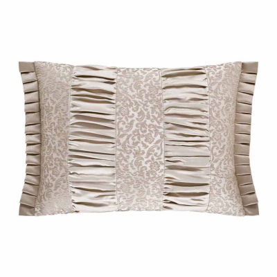 Queen Street Lambert Rectangular Throw Pillow