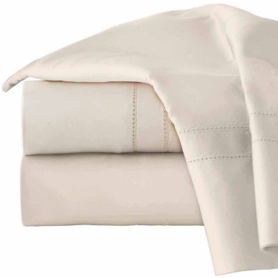 Pointehaven 620 TC Long Staple Cotton Sheet Set