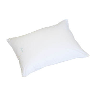 Breakfast in Bed™ Down Alternative Front Sleeper Pillow with RELAX