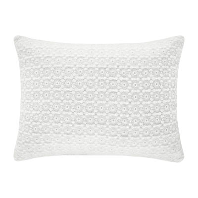 Queen Street Amelia Oblong Throw Pillow