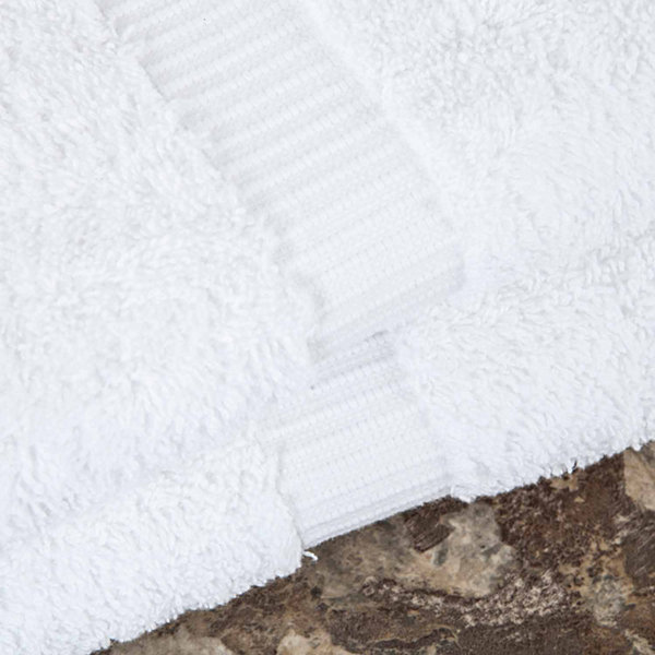 American Dawn Serenade 36-pc. Bath Towel