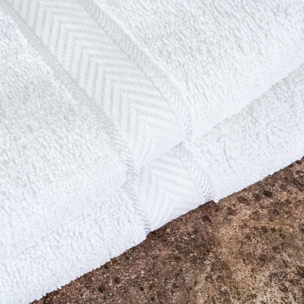 American Dawn Palmeto 48-pc. Bath Towel