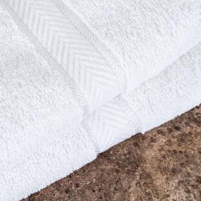 Palmeto 144-pc.Hand Towel Set