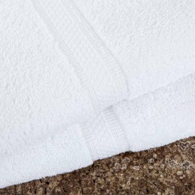 Kingston 144-pc.Hand Towel Set