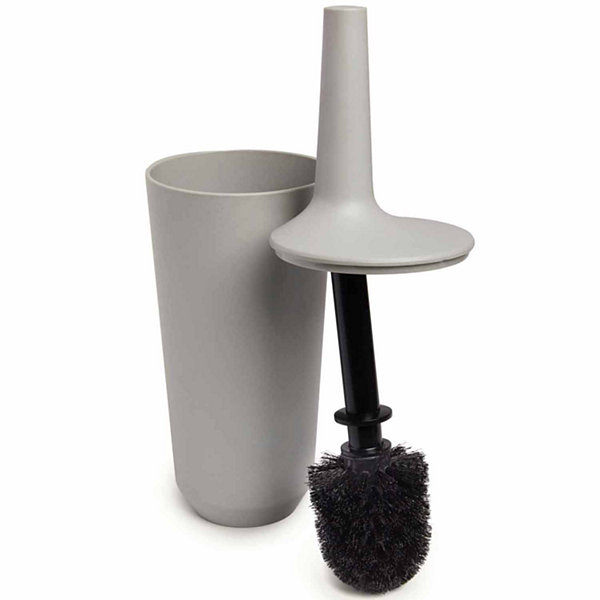 Umbra Fiboo Toilet Brush
