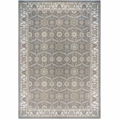 Avenue 33 Majestic Liverpool Rug