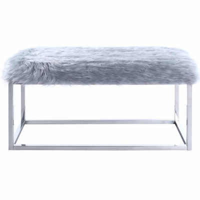 Chic Home Marilyn Bench