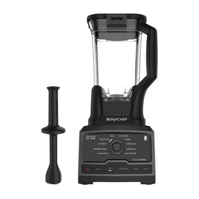 Ninja Chef™ High-Speed Blender   CT805