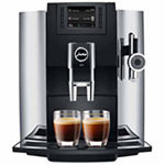 espresso (35)