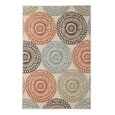 Signature Design by Ashley® Holliday Rectangular Rug