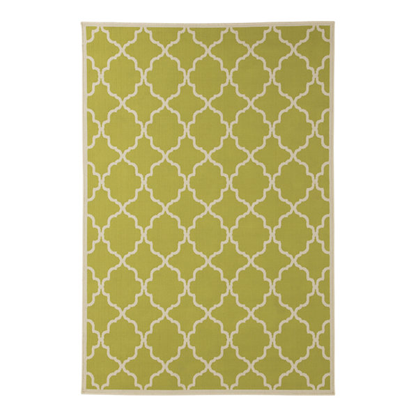 Signature Design by Ashley® Kerry Area Rug
