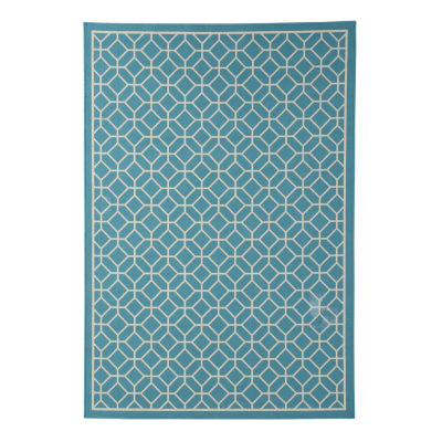 Signature Design by Ashley® Lindzy Area Rug