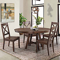 Shop all kitchen furniture dining room sets at jcpenney dining sets workwithnaturefo