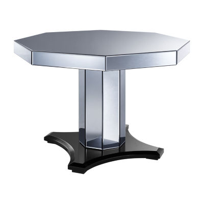 Octagon Table Top