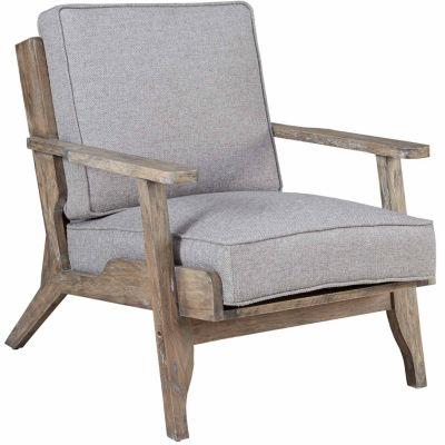 INK + IVY Malibu Lounge Chair