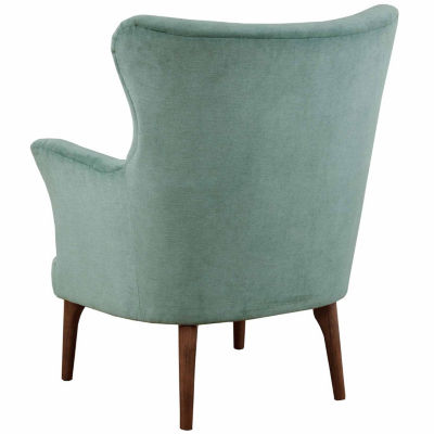 Madison Park Ellie Accent Chair