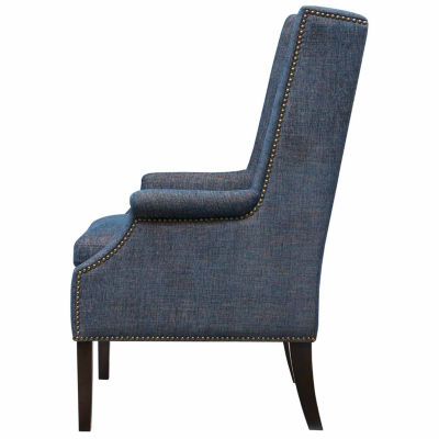 Madison Park Gage Accent Chair
