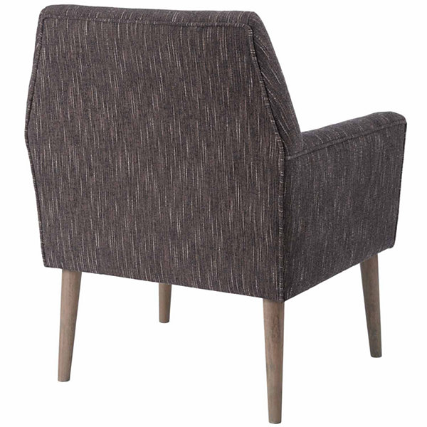 Madison Park Houston Accent Chair