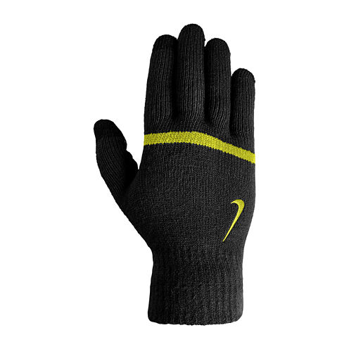 Nike Cold Weather Gloves