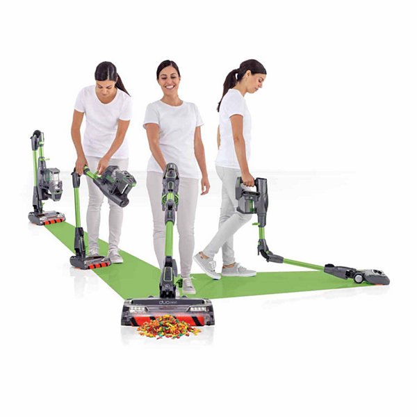Shark® IONFlex™  DuoClean™ Cordless Ultra-Light Vacuum – IF201