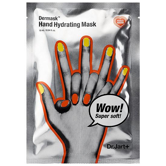 Dr. Jart+ Dermask™ Hand Hydrating Mask