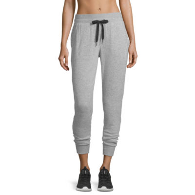 Xersion Cozy Knit Jogger Pants