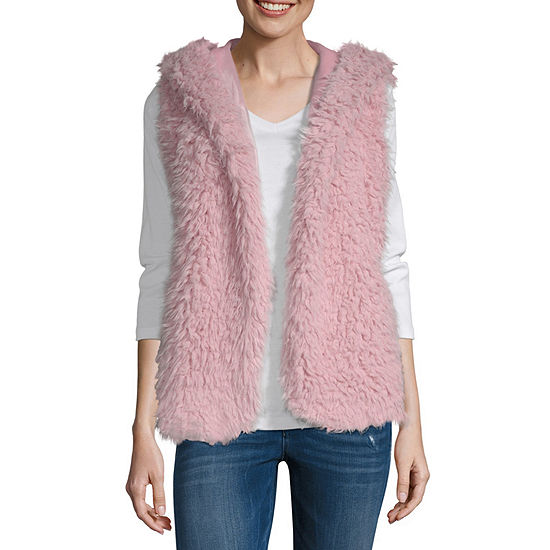 Ana Womens Vest