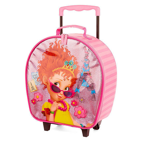 Disney Collection Luggage