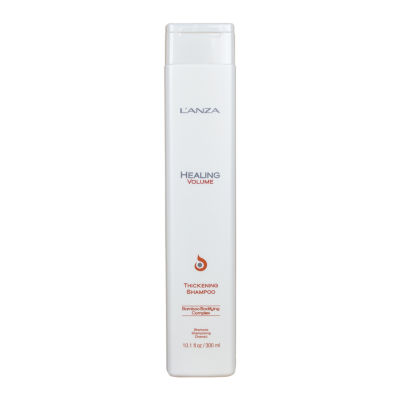 L'ANZA Healing Volume Thickening Shampoo - 10.1 oz.
