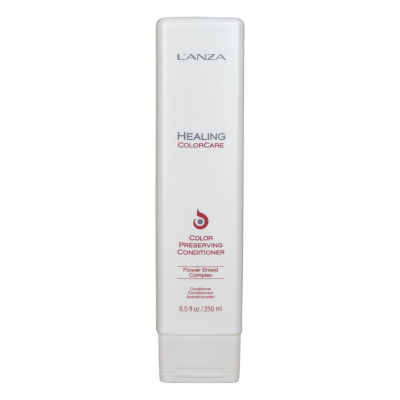 L'ANZA Healing ColorCare Color-Preserving Conditioner - 8.5 oz.